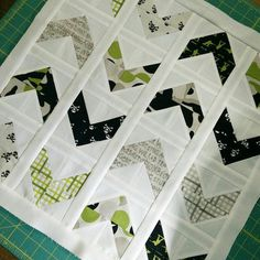 """Having some with some Military Max by @rileyblakedesigns ! #fqsfun #quilting #sewing @codibug1"""