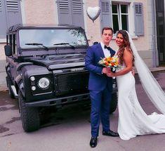 Wedding Car, Wedding Dresses, Car Photos, Fashion, Bride Dresses, Moda, Bridal Gowns, Wedding Dressses, La Mode
