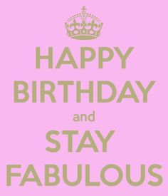 Top 20 Funny Birthday Quotes #famous