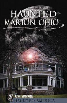 Marion ohio escorts