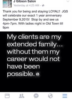 1 year Anniversary!!!!!! Business Anniversary Ideas, 4 Year Anniversary, Anniversary Quotes, Anniversary Parties, Salon Quotes, Hair Quotes, Salon Party, Salon Promotions, Team Motivation