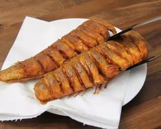 Fish Recipes, Cake Recipes, Sausage, Vegetables, Fish Food, Chef Recipes, Cooking, Easy Cake Recipes, Sausages