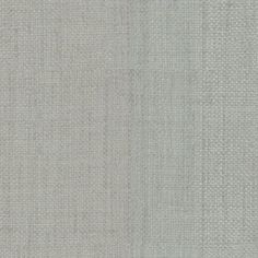 Brewster Caviar 60 Square Foot Coverage Faux Woven Non-Pasted Vinyl Silver Wall Coverings Wallpaper Grey Textured Wallpaper, Brick Wallpaper Roll, Silver Wallpaper, Wallpaper Panels, Wallpaper Decor, Vinyl Wallpaper, Home Wallpaper, Colorful Wallpaper, Luxury Wallpaper