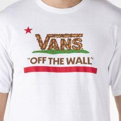 f99650d92f vans bear shirt sale   OFF67% Discounts