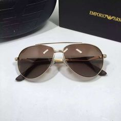 armani Sunglasses, ID : 51211(FORSALE:a@yybags.com), cheap hobo bags, leather messenger bag, black leather wallet, bags and totes, men briefcase, ladies handbags brands, where to buy a briefcase, clearance backpacks, handbag stores, designer purse brands, shoulder handbags, womens purses, unique handbags, my wallet, bags for women #armaniSunglasses #armani #jansport #backpack