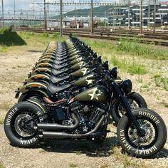 "hd-nsk: ""Harley-Davidson Красноярск #krasnoyarsk #hdkrsk #Harleydavidson #томск #красноярск #караульная #ачинск #мотоцикл #Енисей #крск #харлей #harley #hd #cool #крас #мото #байк facebook.com/hd.krsk..."