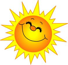 Figured we all could use a little sunshine, even if its in a pic :))