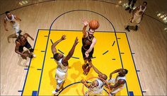 Cavaliers regrouping after opening loss to Warriors