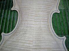 Detalle C's filete