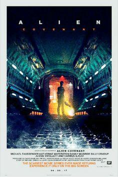 alien--covenant-retro-style-poster--fan-made--31.jpg (710×1070)