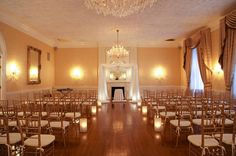65 best Small, intimate wedding venues NY and NJ images on Pinterest ...