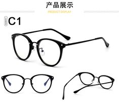 Wholesale fashion new apartment lens glass frame big box students framework for sale COLOR01-COLOR11   Read more at The Bargain Paradise : https://www.nboempire.com/products/wholesale-fashion-new-apartment-lens-glass-frame-big-box-students-framework-for-sale-color01-color11/  	 	 	 	 	 	 	 	 	'