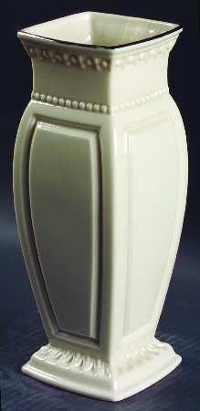 Lenox Forum Vase
