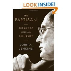 All the laws but one civil liberties in wartime by william h the partisan the life of william rehnquist by john a jenkins october 2012 fandeluxe Document
