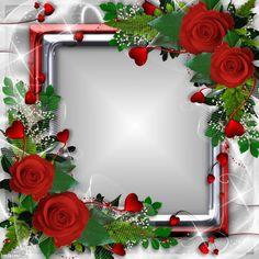 Create your own photo montage flower on Pixiz. Birthday Photo Frame, Birthday Frames, Free Frames, Borders And Frames, Frames Ideas, Framed Wallpaper, Flower Wallpaper, Rose Frame, Flower Frame