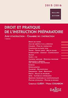 Disponible à la BU http://penelope.upmf-grenoble.fr/cgi-bin/abnetclop?TITN=941260