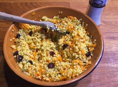 Orzo, Lidl, Couscous, Risotto, Snack Recipes, Food, Al Dente, Salads, Snack Mix Recipes