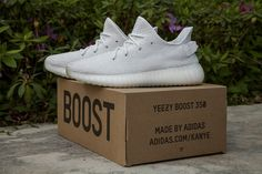 Adidas-Yeezy-Boost-350-V2-Cream-White–White-2