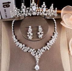 jr bridesmaid gift OOAK Vintage Gold Pinkclear Rhinestone Crown comb-gold tone metal-hot pink color-princess hair comb-petite-flower girl
