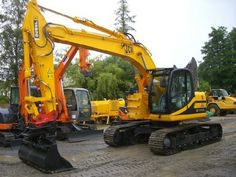 Click On The Above Picture To Download Jcb Jz235 Jz255 Tracked Excavator Service Repair Workshop Manual