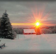 Hiver dans les montagnes (Šerlich), Tchéquie Destinations, Eagle, Outdoor, Mountains, Winter, Outdoors, Eagles, Viajes, The Eagles