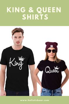 51f35f2e Show your love with your beautiful lover with these cozy t-shirts! Perfect  for