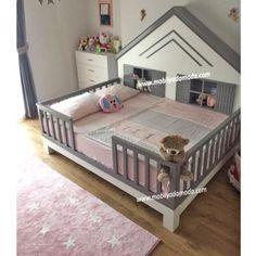 Be ik Bebek Be ikleri Bebek odas ocuk odas Montessori B y yebilen be ik Ranza Bebek izmir bebek odas izmir o uk odas be ik izmir ranza yer yata montessori yata ocuk odas montessori yer yata ki iye zel tasar m izmir ocuk odas gen odas Montessori Baby Bedroom, Baby Room Decor, Girls Bedroom, Bedroom Decor, Baby Playroom, Toddler Rooms, Toddler Bed, Infant Toddler, Montessori Room
