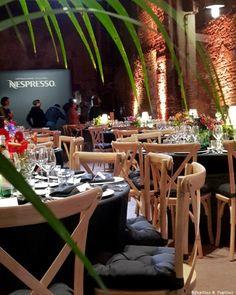 Sur la route du café italien, de #Milan à #Rome #NespressoIspirazioneItalia Duomo Milan, Nespresso, Rome, Table Decorations, Dinner Table Decorations, Rome Italy