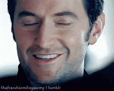 Image result for richard armitage gif