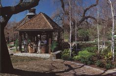 NEVERLAND RANCH de Michael Jackson