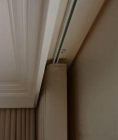 Ceiling Design Lamps Ideas - Gardinen ideen Fascinating False Ceiling Design Lamps Ideas - Gardinen ideen woodworking for beginners Home Improvement Loans, Home Improvement Projects, Cheap Basement Ideas, Woodworking Plans, Woodworking Projects, False Ceiling Design, Diy Wood Projects, Lamp Design, Home Remodeling