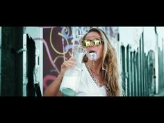 P S Quint - High Lifestyle (Official Music Video) Round Sunglasses, Sunglasses Women, Music Videos, Lifestyle, Youtube, Fashion, Moda, Round Frame Sunglasses, Fashion Styles