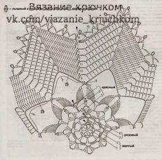 hiOmdjiTSLs.jpg (604×595)