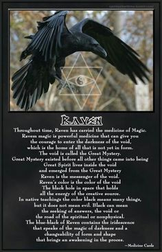 culture of Wicca and Pagan community