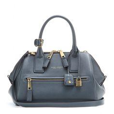 celine sac femme 44