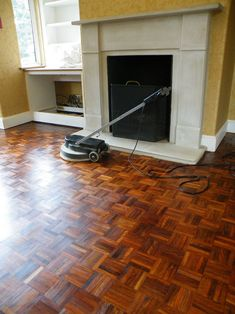 How To Clean Old Parquet Floors Helpful Tips Trix Pinterest - Wood parquet flooring philippines price