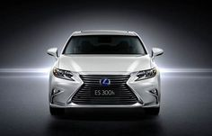 2016 Lexus Release Date - Lexus , luxury car division toyota , having some plan presentating upgrade new model in shows next car .One of new vehicles New Lexus, Lexus Es, Shanghai, Lexus Models, Car Posters, Poster Poster, Latest Cars, Top Photo, Car Pictures