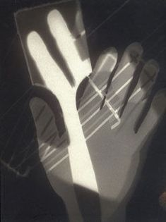 László Moholy-Nagy (Hungarian pronunciation: [ˈlaːsloː ˈmoholiˌnɒɟ]), July 1895 – November was a painter and photographer as well as professor in the Bauhaus school. Popular Photography, History Of Photography, Modern Photography, Abstract Photography, Movement Photography, Photography Portraits, Photography Workshops, Street Photography, Landscape Photography