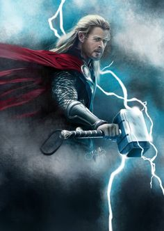 Image from http://th05.deviantart.net/fs70/PRE/i/2013/185/f/0/chris_hemsworth_from_thor__the_dark_world_by_francischong-d6byd3e.jpg.