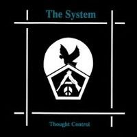 Marihano - The System by Marihano on SoundCloud