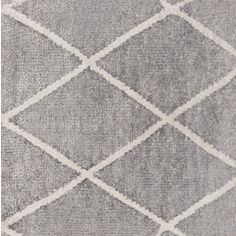 JAQ-4001 - Surya | Rugs, Pillows, Wall Decor, Lighting, Accent Furniture, Throws, Bedding