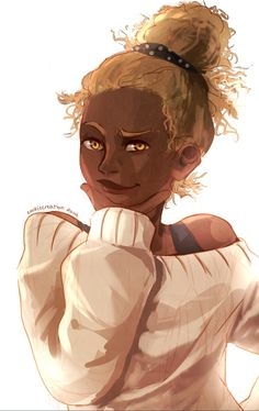 Definitely one of the more accurate photos. || Hazel Levesque || Percy Jackson and the Olympians || The Heroes of Olympus || Big Three || Fandoms || Fangirl || Fanart || Beauty