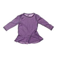 Crazy 8 Shirt in size 14 at up to 95% Off - Swap.com