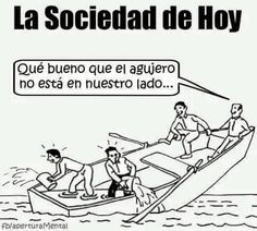 La sociedad de hoy. #humor #risa #graciosas #chistosas #divertidas
