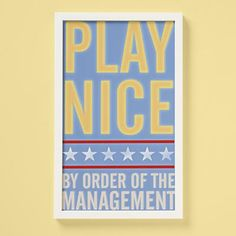 I need this for the playroom....and each kid's room....and the basement....and... :)