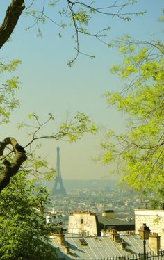 OK, Eiffel Tower passes Chrysler Bldg.