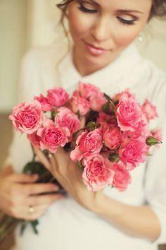 ✿ Celebrating Mother's Day ✿