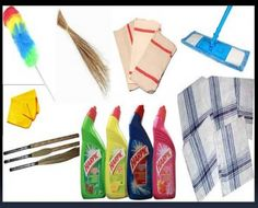 Housekeeping Materials Supplier in Gurgaon, Delhi  Housekeeping Materials Supplier in Gurgaon, Delhi, Noida,  ..  http://asola.adeex.in/housekeeping-materials-supplier-in-gurgaon-delhi-noida-call-us-9555714269-id-1168010