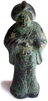 Rare Gilt Bronze Buddha Hindu Statues For Sale Hindu Statues, Statues For Sale, Hindu Deities, Buddhist Art, Garden Sculpture, Buddha, This Is Us, Bronze, Buddha Art