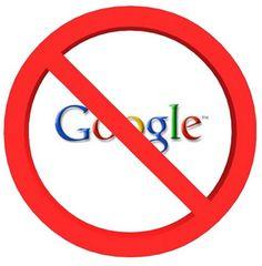 world without google